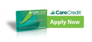 CareCredit_Button