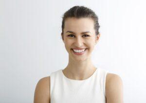 cosmetic dentistry monrovia