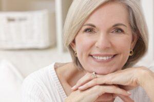 dental implants monrovia