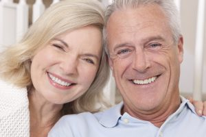 dental implants monrovia